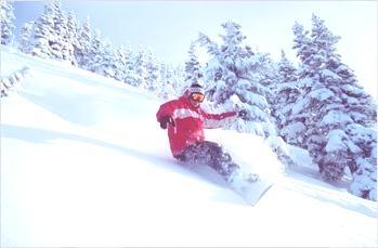 foto_snow