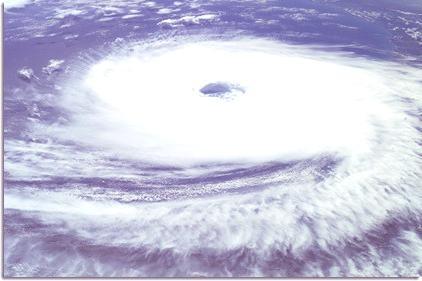 CycloneCatarina26March04