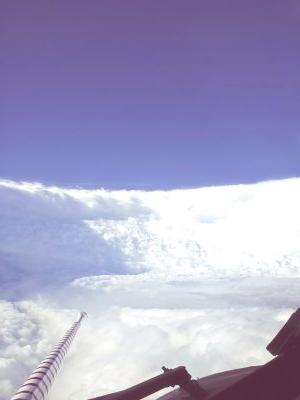Hurricane_Katrina_Eye_viewed_from_Hurricane_Hunter