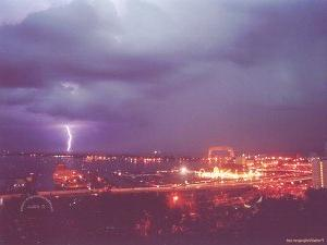 Tormenta-Electrica-Ciudad-Roja-1