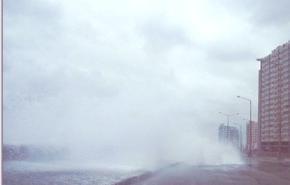 Fotos de ciclones