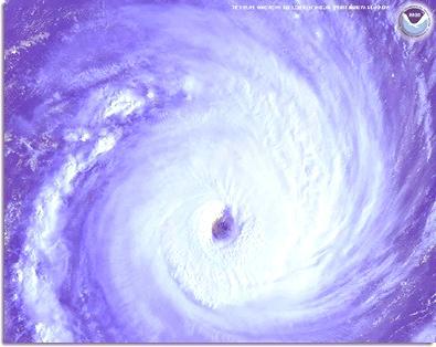 huracan5
