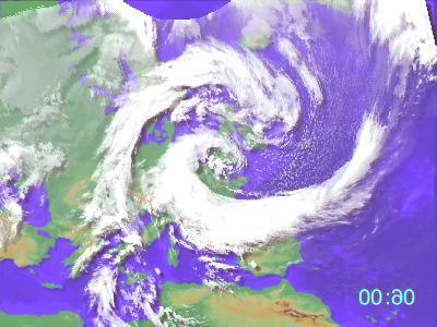 satelliitti_meteosat_eurooppa